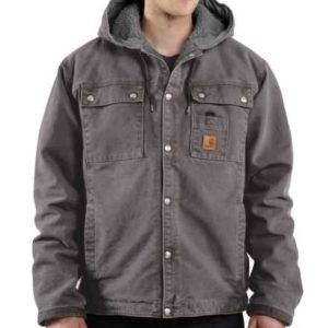 carhartt-sandstone-hooded-multi-pocket-jacket-sherpa-lined-for-big-men-in-gravelp8093v_0844040-3