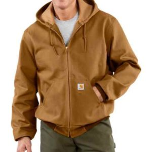 carhartt-thermal-lined-active-duck-jacket-for-big-men-in-carhartt-brownp9984g_0244040-2