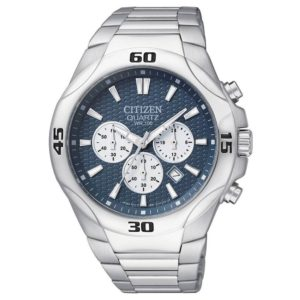 citizen-blue-dial-mens-chronograph-watch-an802051l