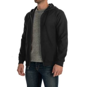 gildan-75-oz-50and50-hoodie-zip-for-men-and-women-in-blackp3904m_02460-5