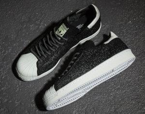glow-in-the-dark-adidas-primeknit-pack-all-star-1