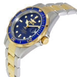 invicta-pro-diver-quartz-two-tone-18k-gold-men_s-watch-8935_2_1