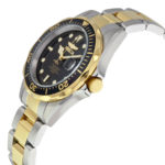 invicta-pro-diver-two-tone-men_s-watch-8934_2_3
