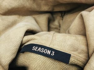 kanye-west-yeezy-season-3-pricing-information-02-1200x900