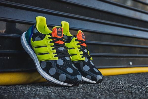ff5acc08ed2eb kolor-x-adidas-ultraboost-pureboost-zg-21 grande - Cop These Kicks