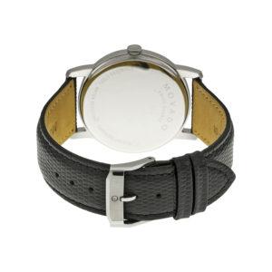 movado-museum-black-dial-black-leather-strap-men_s-watch-2100002_3_2