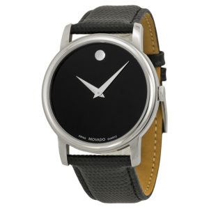 movado-museum-black-dial-black-leather-strap-men_s-watch-2100002_5