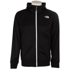 northface-noviant-hoodie-fleece-tnf-blk-15-zoom