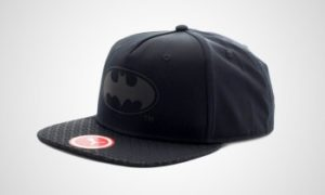 puma-021302-01-batman-cap-1