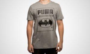 puma-573924-03-shirt-grey-1
