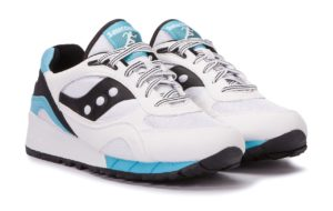saucony-shadow-6000-_toothpaste-pack_-_white-black_1-1