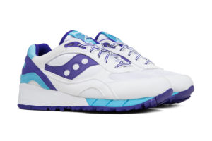 saucony-shadow-6000-white-purple-teal-2-1