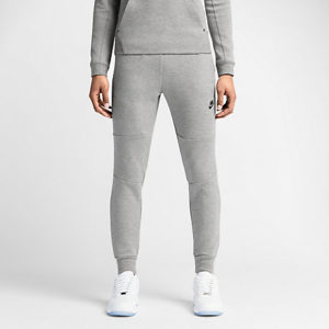 tech-fleece-mens-pants-2