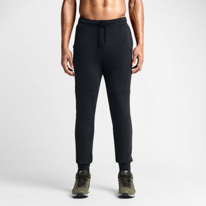 tech-fleece-mens-pants-3
