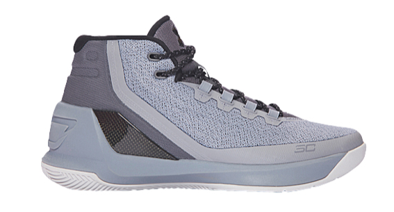 under-armour-curry-3-mens
