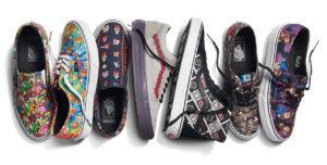 vans-nintendo-shoes