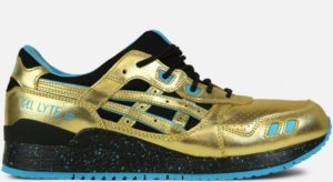 wale-villa-asics-gel-lyte-iii-intercontinental-champion