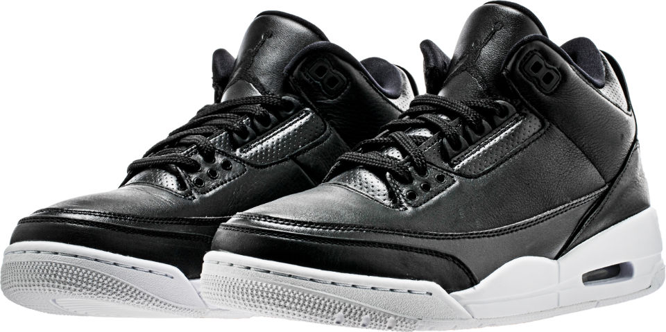 new concept e40c2 aa5f5 Air Jordan Retro 3 Cyber Monday ONLY $80!!! - Cop These Kicks