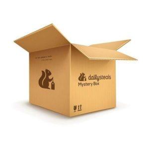 dailysteals-mystery-box-resize_grande_fe68e0d5-981d-4561-bb7c-7b94233db3ed_grande