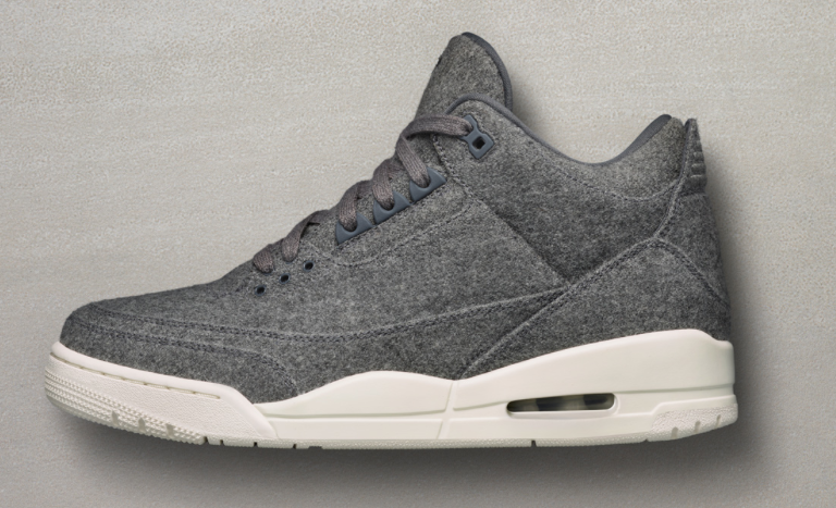 db3ad09a5 ... top quality air jordan iii wool style 854263 004 nike us eu afew end 3  am