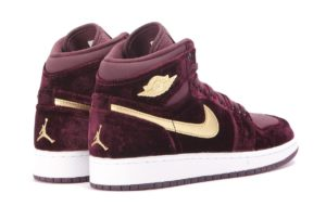 air-jordan-1-retro-hi-prem-hc-gs-maroon-gold-832596-640-4