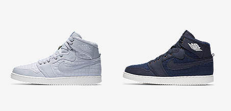 ac15d315321444 Air Jordan 1 KO High OG on sale for  67 with Free Shipping