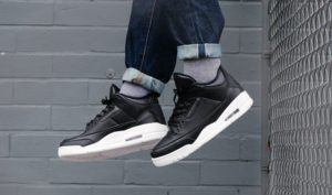 best sneakers 9d59a 71b0d NIKE-AIR-JORDAN-3-RETRO-CYBER-MONDAY-BLACK-BLACK-WHITE ...