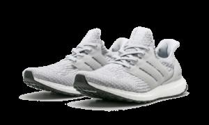 Adidas Ultra Boost 3.0 Clear Grey (style BB6059) Links – Desktop  96fe97cf106f