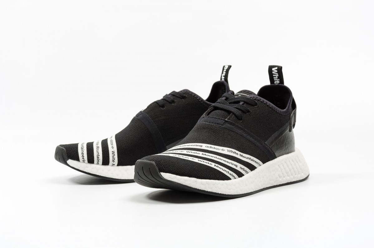 b65682fbbc04 adidas-x-white-mountaineering-nmd-r2-pk-bb2978-37 - Cop These Kicks