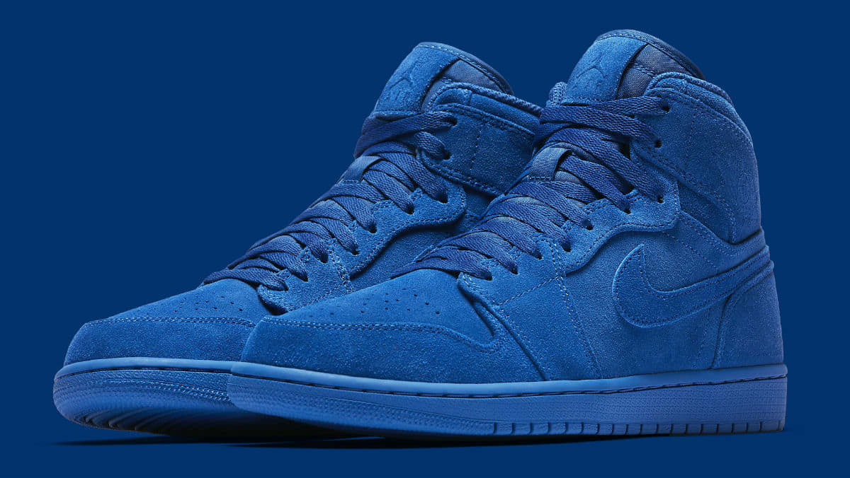 3a63e2df889145 Jordan Retro 1 High