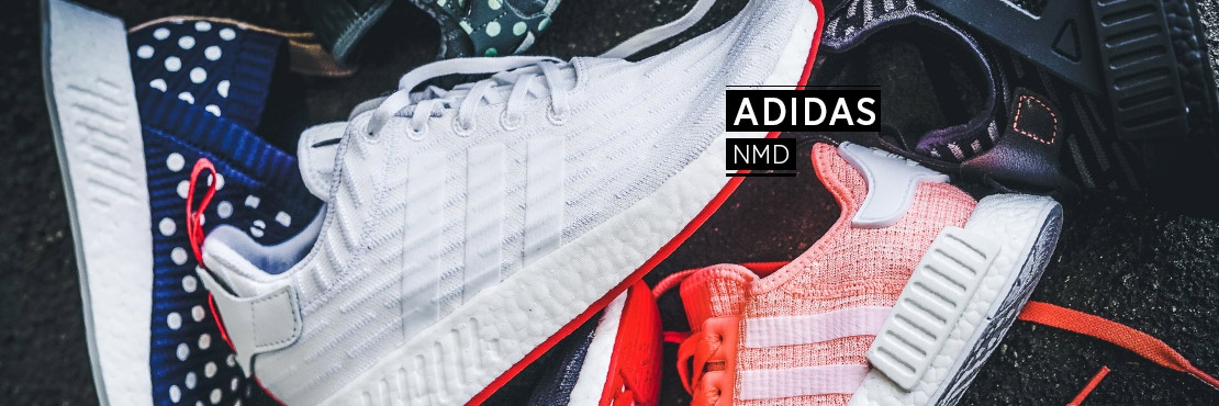 April 6th Adidas NMD Release Links - Cop These Kicks 06ca1948e