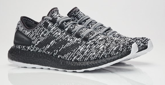 a0002e130 Adidas PureBoost LTD Release Links