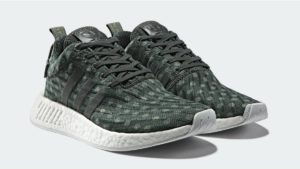 23f073324535f Adidas NMD Drop is happening in 20 minutes! - Cop These Kicks
