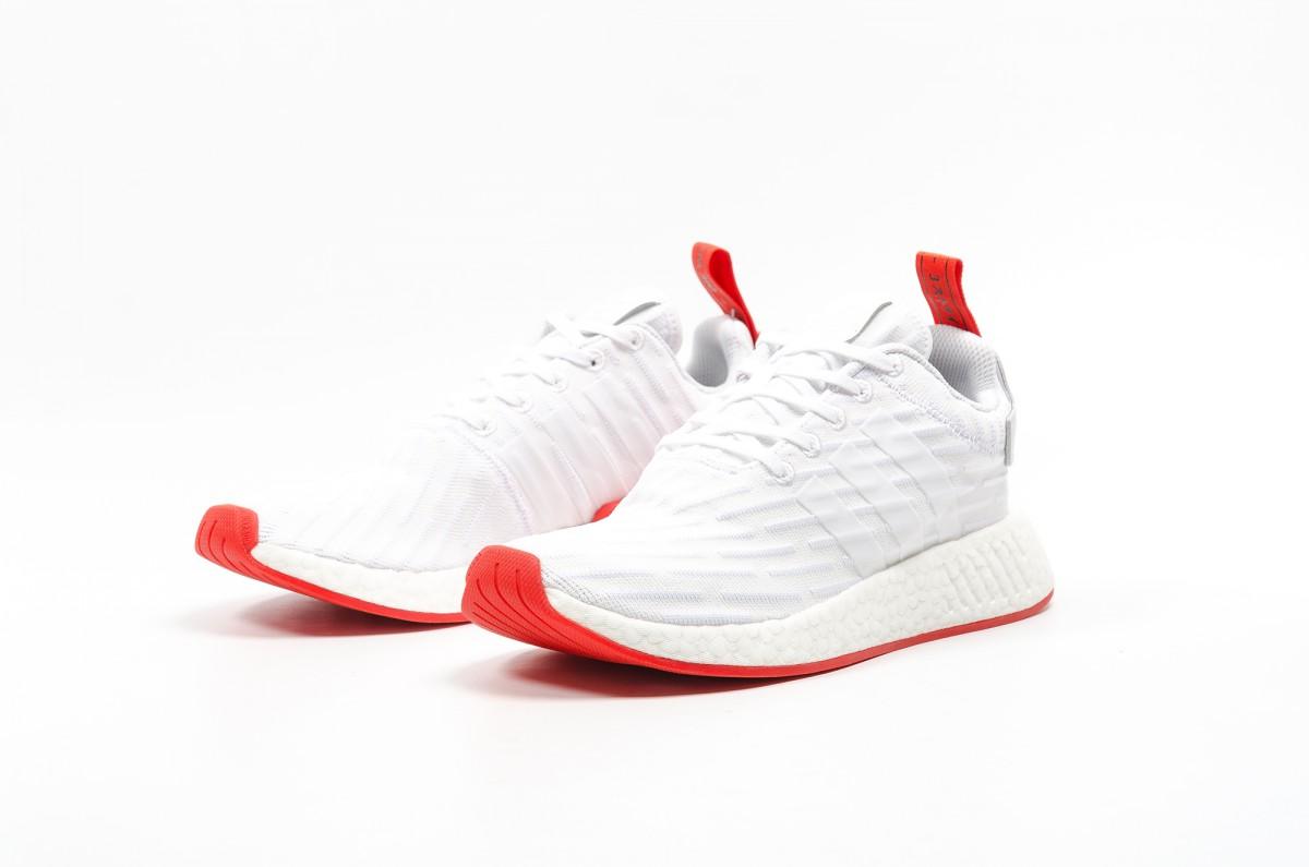 3f227311ad361 adidas-nmd-r2-primeknit-ba7253-39 - Cop These Kicks