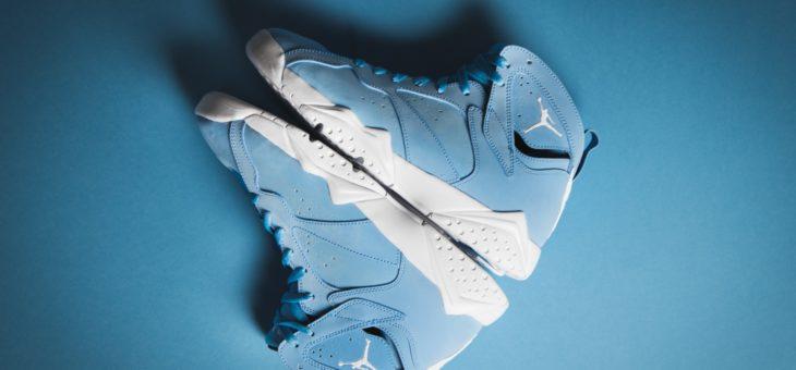 Extra $90 off Retro Jordans
