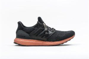 73cb8e423 Copper adidas Ultra Boost