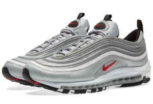 Restock: GS Nike Air Max 97 OG