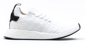 BY3015 adidas NMD R2
