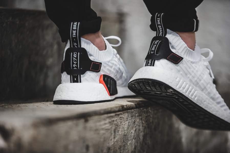 71b18e6274e6e adidas-nmd r2-pk-white-black-by3015-mood-2 - Cop These Kicks