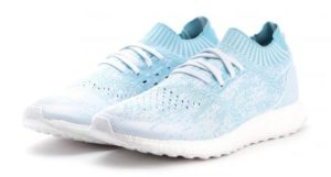 Parley Oceans x adidas UltraBoost Release Links - Cop These Kicks b5acfdae3