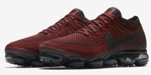 sports shoes 41989 71f9c Nike Air VaporMax Flyknit