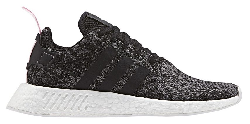 check out ac8d7 41cf3 adidas-originals-nmd-r2-boost-w-core-black-wonder-pink ...