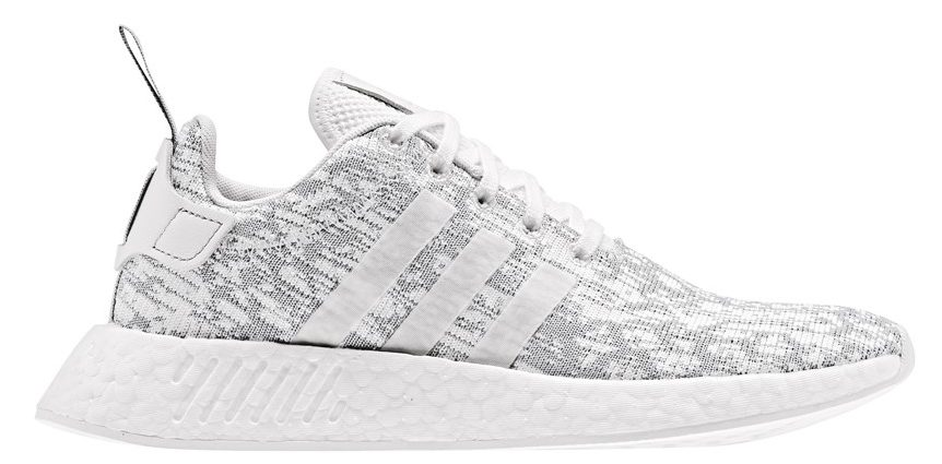 b8b28561c adidas-originals-nmd-r2-boost-w-ftwr-white-grey-two-by8691 - Cop ...