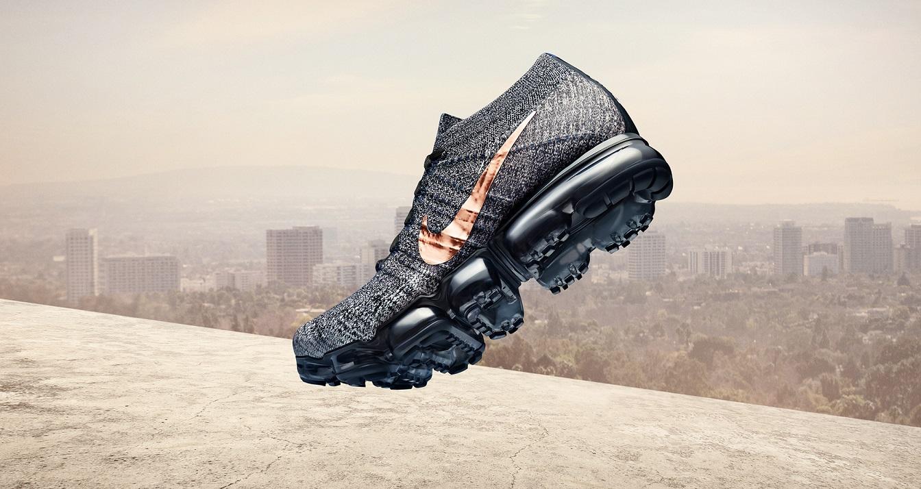 018bc57b8098a Nike-Air-VaporMax-Explorer-Pack - Cop These Kicks