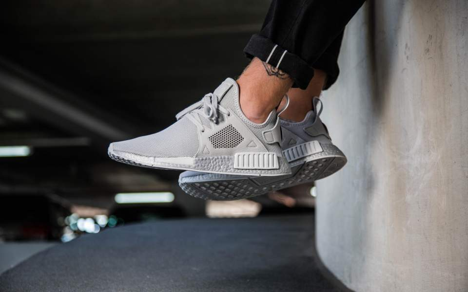 165a260a86815 September 1st adidas NMD Release Links - Cop These Kicks