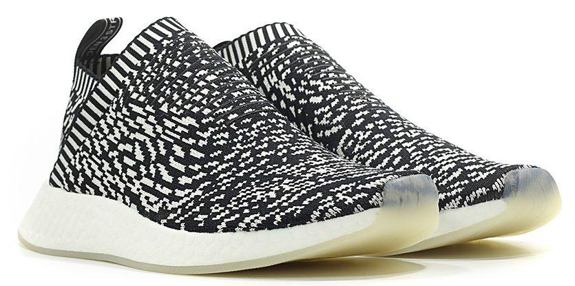 403b42925 adidas-originals-nmd-cs2-city-sock-primeknit-zebra-sashiko-pack-core ...