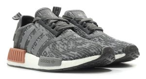 September 1st adidas NMD Release Links Cop These Kicks