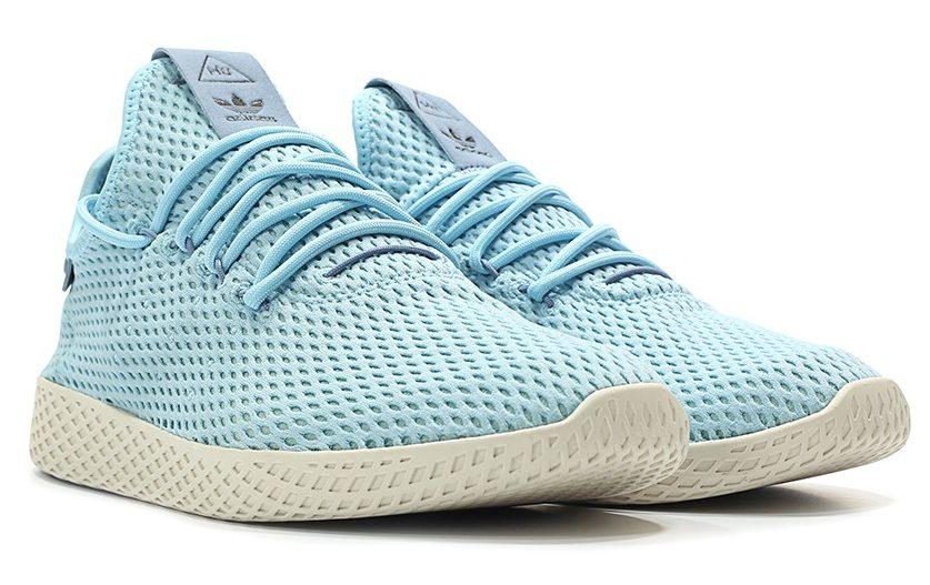 adidas-originals-pharrell-williams-pw-tennis-hu-icey-blue-tactile-blue- cp9764-1 5bb23ed60