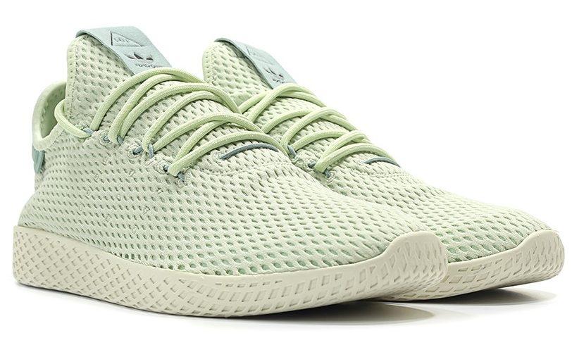 d4d134042 adidas-originals-pharrell-williams-pw-tennis-hu-linen-green-tactile ...