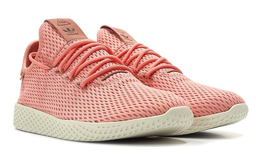 f84bc66d2 adidas-originals-pharrell-williams-pw-tennis-hu-tactile-rose-raw ...